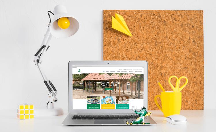 Willkommen zur neuen Homepage! Wir freuen uns Sie begrüßen zu dürfen und wünschen einen informativen Aufenthalt.